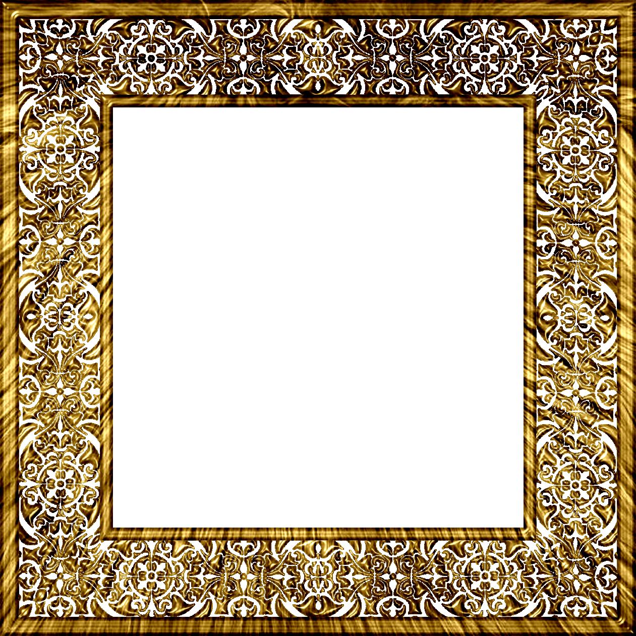 frame png | Frame.png | bordes | Pinterest | Marcos, Soledad y ...
