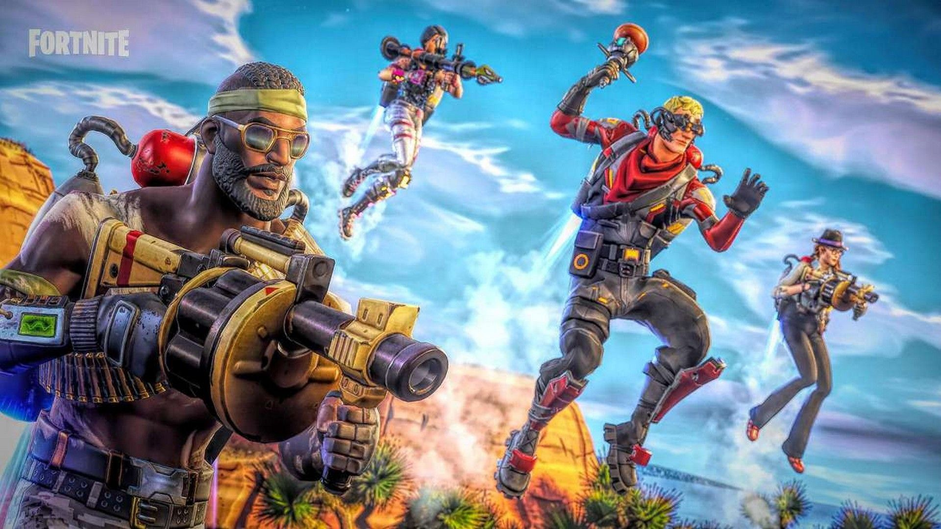 Fortnite Background Wallpaper Hd 2020 Live Wallpaper Hd High Resolution Wallpapers Best Wallpaper Hd Android Lock Screen