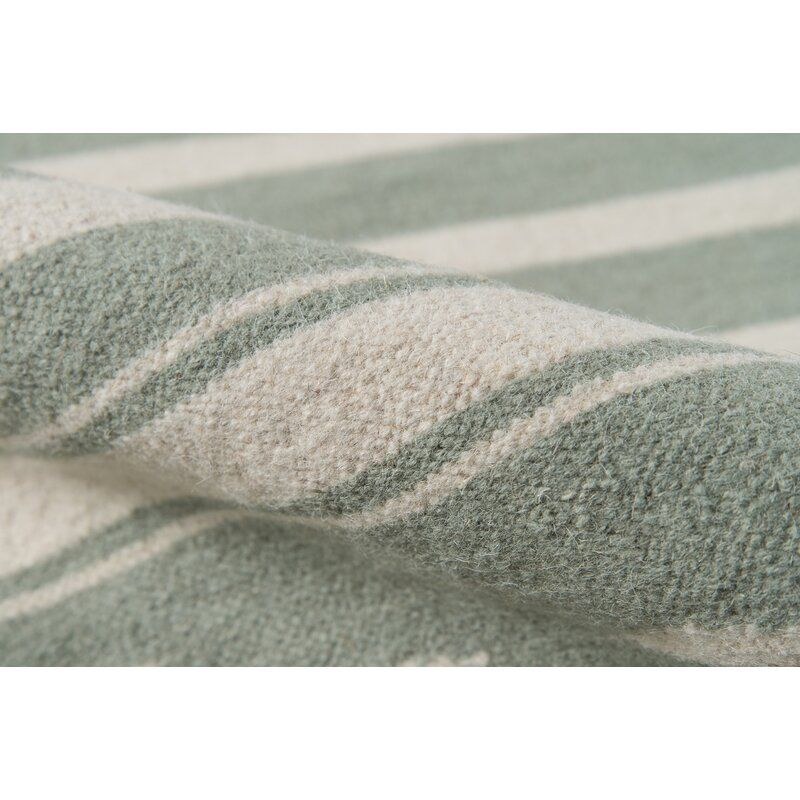 Ebern Designs Totman Billings Hand Woven Wool Pink Area Rug Reviews Wayfair Erin Gates Area Rug Decor Area Rugs