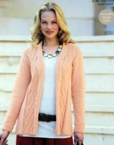free knitting pattern edge to edge cardigan 4 ply - Google Search KNITTING ...