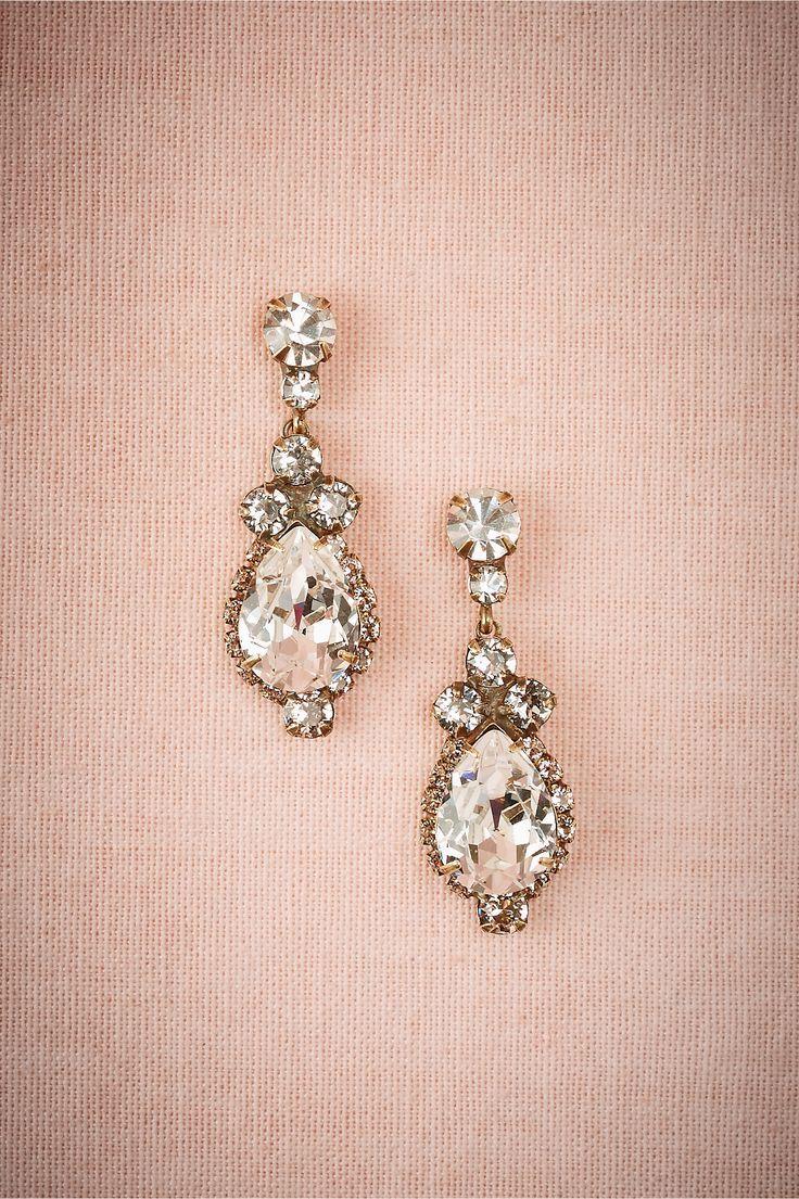 The Most Romantic & Elegant Bridesmaid Dresses   Wedding accessories ...
