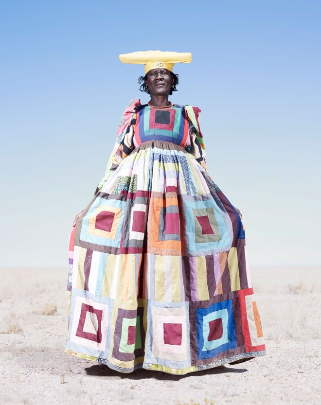 Photos The Amazing Costume Culture of Africau0027s Herero Tribe | Pinterest | Africa Costumes and Culture  sc 1 st  Pinterest & Photos: The Amazing Costume Culture of Africau0027s Herero Tribe ...