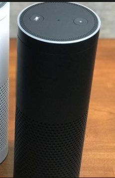 Difference Between Echo And Echo Plus How To Set Up Echo Plus Amazon Echo Echo Setup