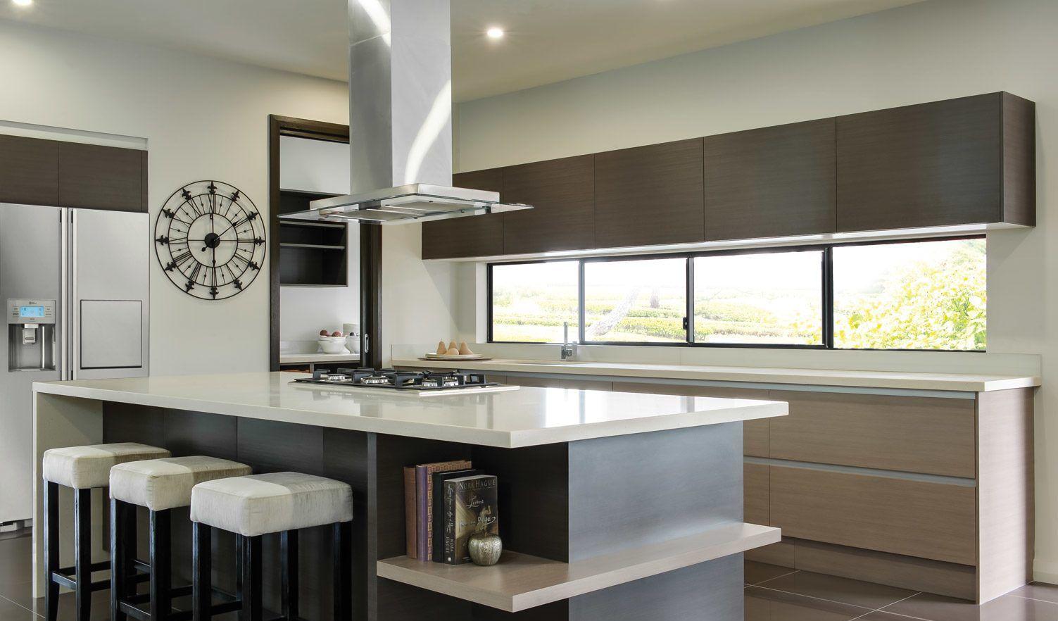 Kitchen cabinet colors malaysia - Kitchen Cabinet Malaysia