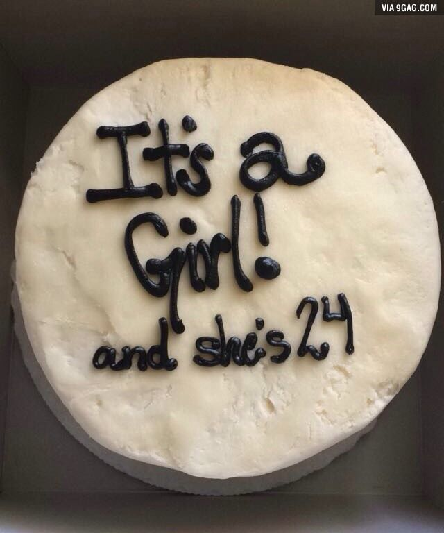 Funny Birthday Cake Messages For Friends Daily Quotes
