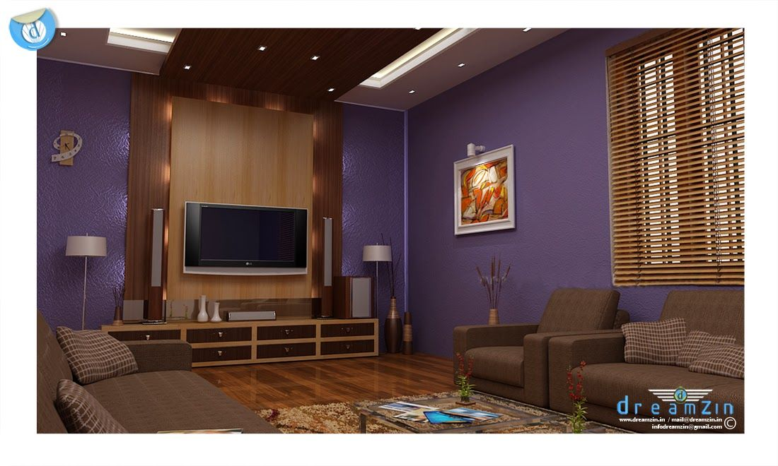 Home theater design interior desings like this page getting house plans and designs latest updates facebook dreamzindesigns for more also kerala dreamzin on pinterest rh