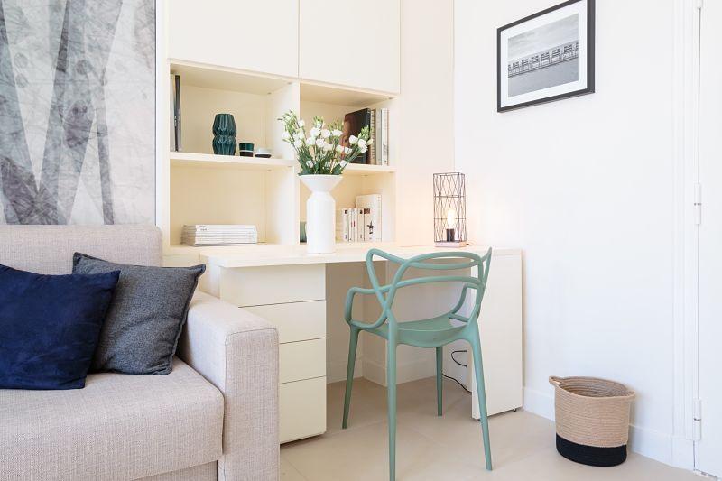 Pinceaux Et Camaieux Decoration Et Design D Interieur Studio Nice 7 Decoration Interieur Design Decoration Maison
