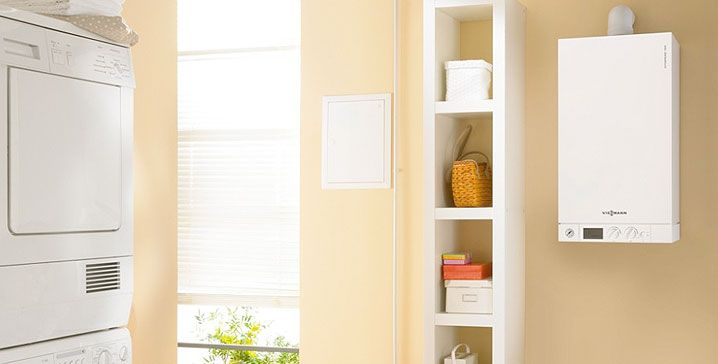 Pin By Windholtz Mike On Ballon Eau Chaude Tall Cabinet Storage Bathroom Medicine Cabinet Home
