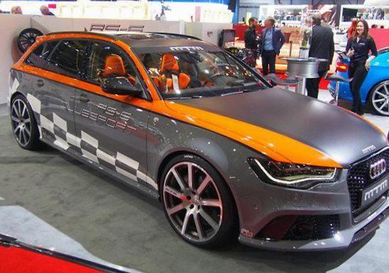 RS Avant Audi Usa Httpautotrascom Auto Pinterest Audi - Audi usa models