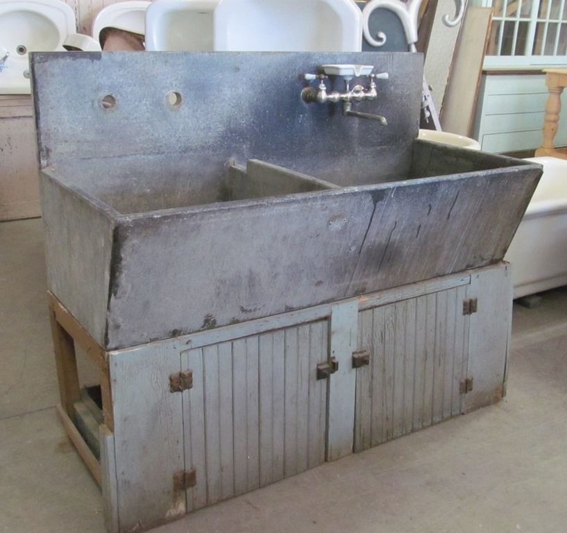 Interest Is Laundry Sink Similar Sink Cabinet Base Sink 54 W X 24 D X 26 H Cabinet 54 W X 20 X Bathroom Industrial Chic Trough Sink Diy Bathroom Remodel