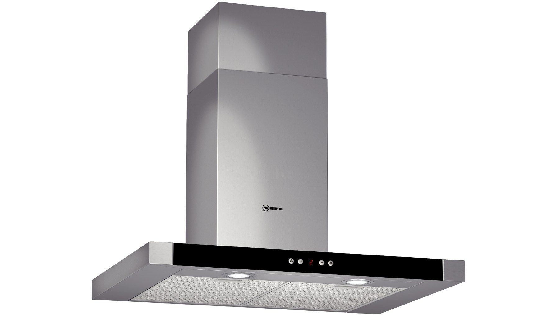 Cda cooker hood 90cm are large bathroom mirrors out of style