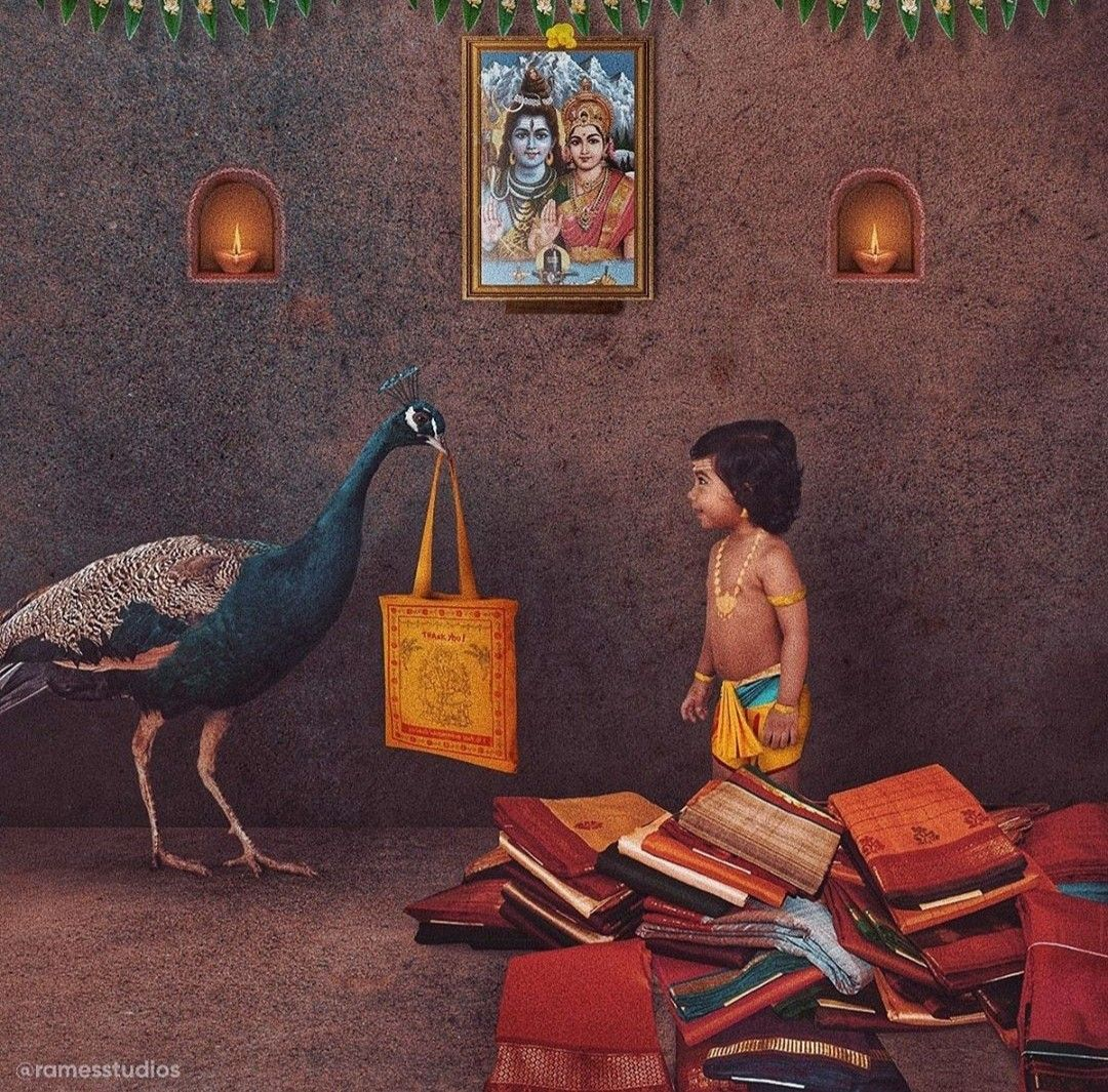 Murugan Lord Murugan Wallpapers Lord Hanuman Wallpapers Shiva Lord Wallpapers