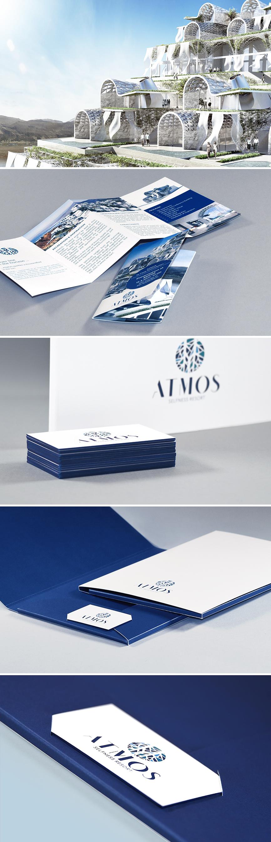 Atmos Corporate Design Www Lunik2 Com Marketing Werbeagentur Marketing Services