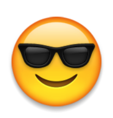 Les Emoticones Au Format Png Grand Format Emoji Emoticone