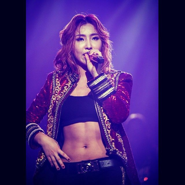 [IG] minzy21mz | Though we may fail, it is worth challenging. #Always
