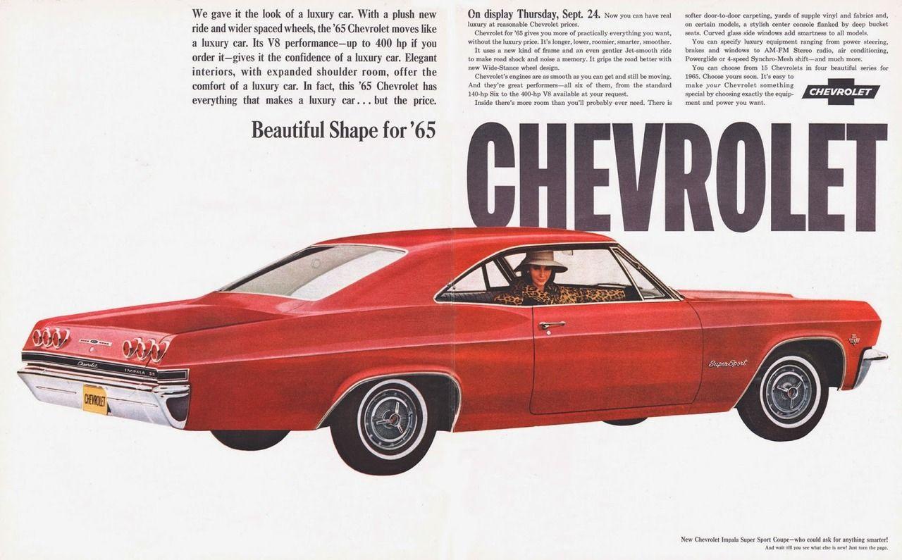 1969 impala 1969 chevrolet impala ss carz pinterest chevrolet impala impalas and chevrolet