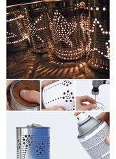 72 Geschenkideen zu Gunsten von die neuesten dekorativen Trends zu Weihnachten #dekorativen #geschenkideen #neuesten #trends #weihnachten