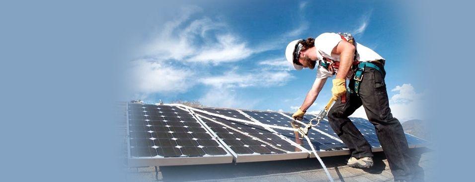 Napelem Szerelese Solar Panels Solar Best Solar Panels