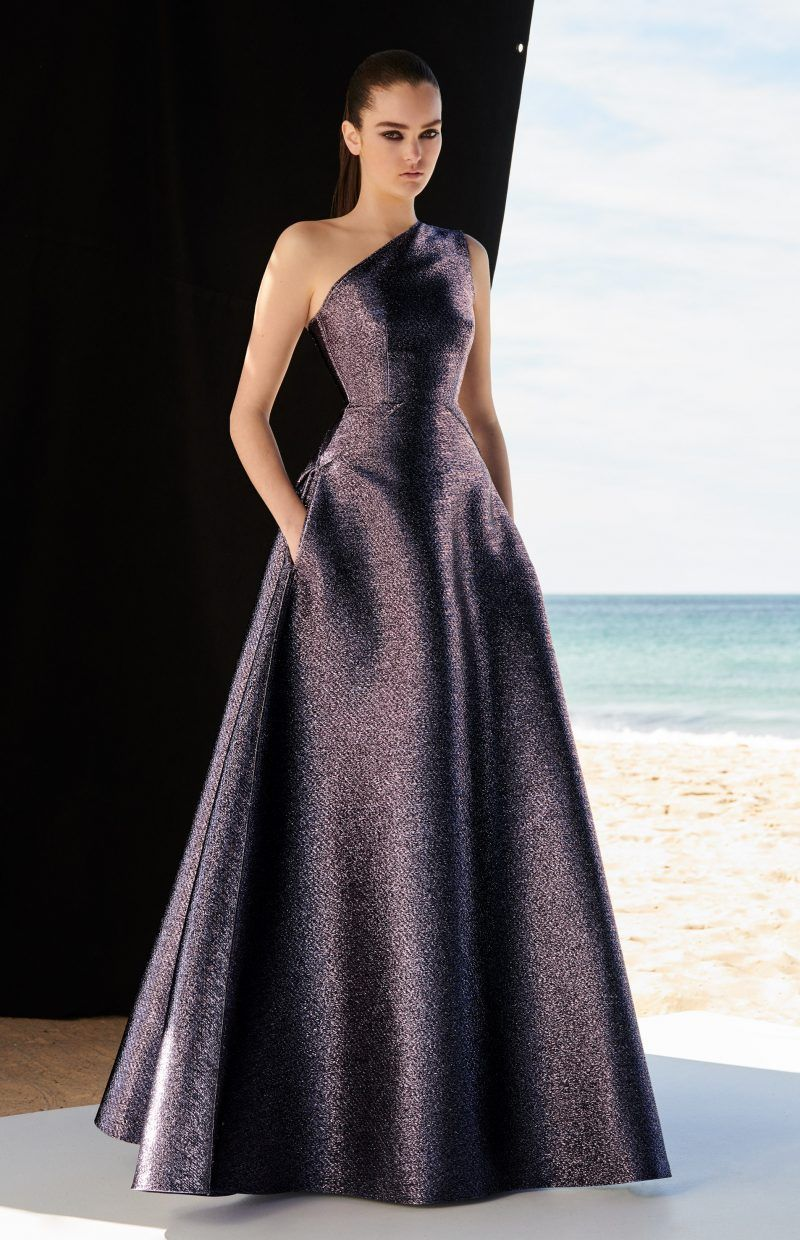 Products Alex Perry Gowns, Fashion dresses, Elegant