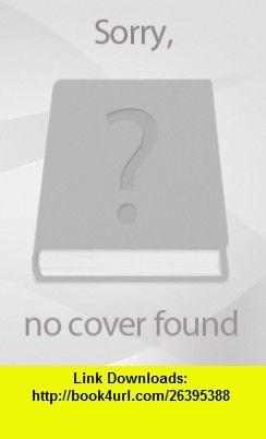 Vamos a Superar El Horror! Petro y La Nueva Izquierda (Spanish Edition) (9789580610960) Mario Lopez , ISBN-10: 9580610967  , ISBN-13: 978-9580610960 ,  , tutorials , pdf , ebook , torrent , downloads , rapidshare , filesonic , hotfile , megaupload , fileserve