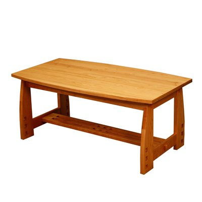 Miraculous Woodrevival Craftsman Coffee Table Color Cherry Products Home Interior And Landscaping Fragforummapetitesourisinfo