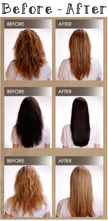 Brazilian Blowout Oh My Obsession Brazilian Blowout Hair Hair Treatment
