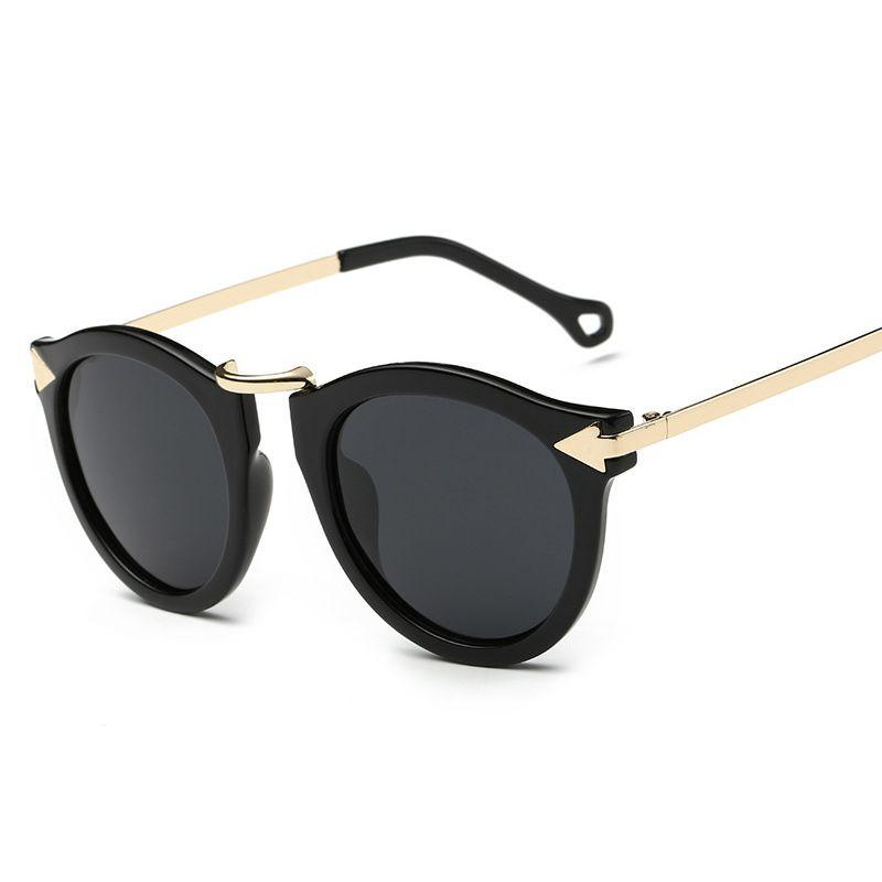 3b2e0f3fe8f89 black tea alloy frame polarized sunglasses women driver wholesale alibaba  jf8888