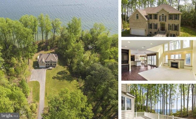 825 camp conoy rd lusby md 20657 open house real
