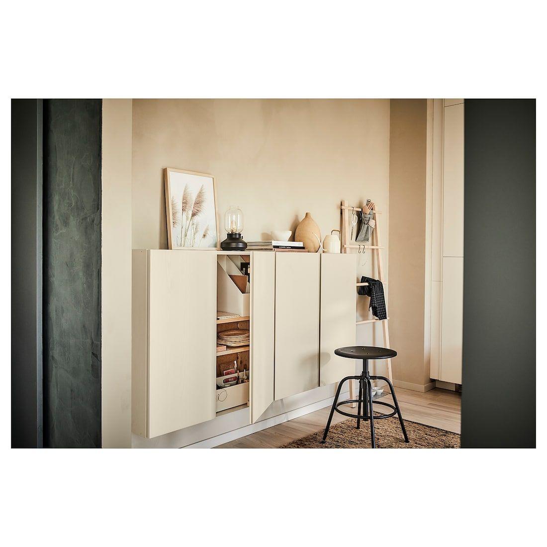 Ikea Ivar Pine Cabinet In 2020 Ikea Ikea Ivar Cabinet Cabinet