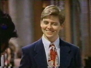 dave foley desperate housewives