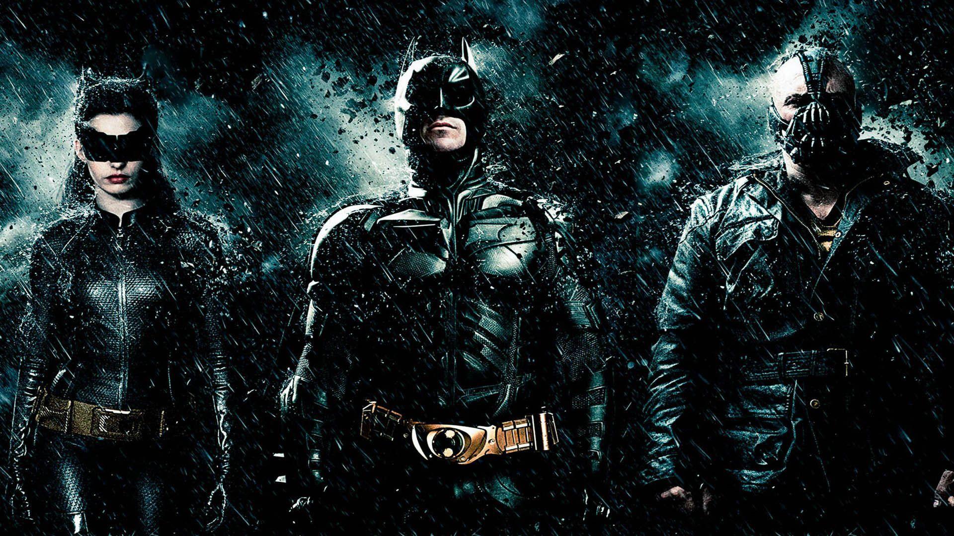 units of Batman Hd Wallpapers 19201200 Batman Wallpapers Full HD