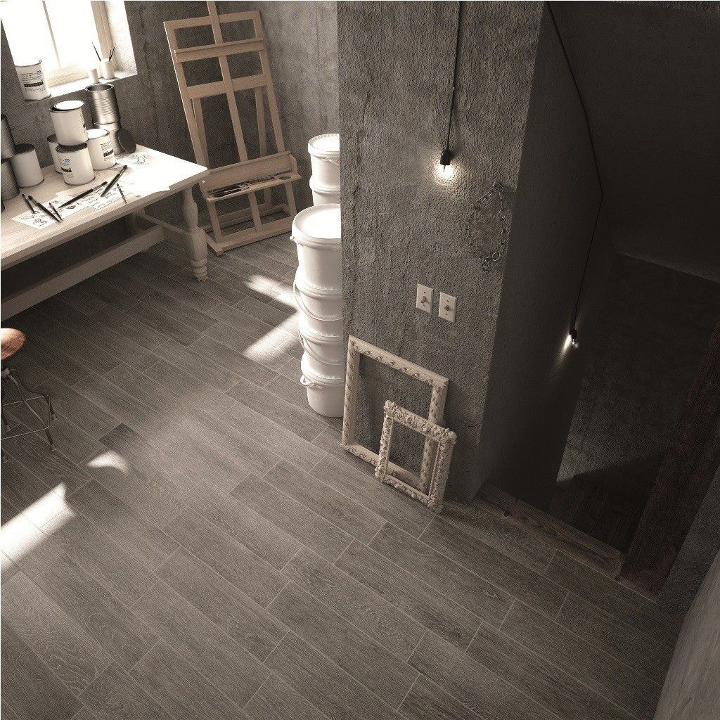 Ways pisos imitaci n madera mirage cer mica mirage - Ceramico imitacion madera ...
