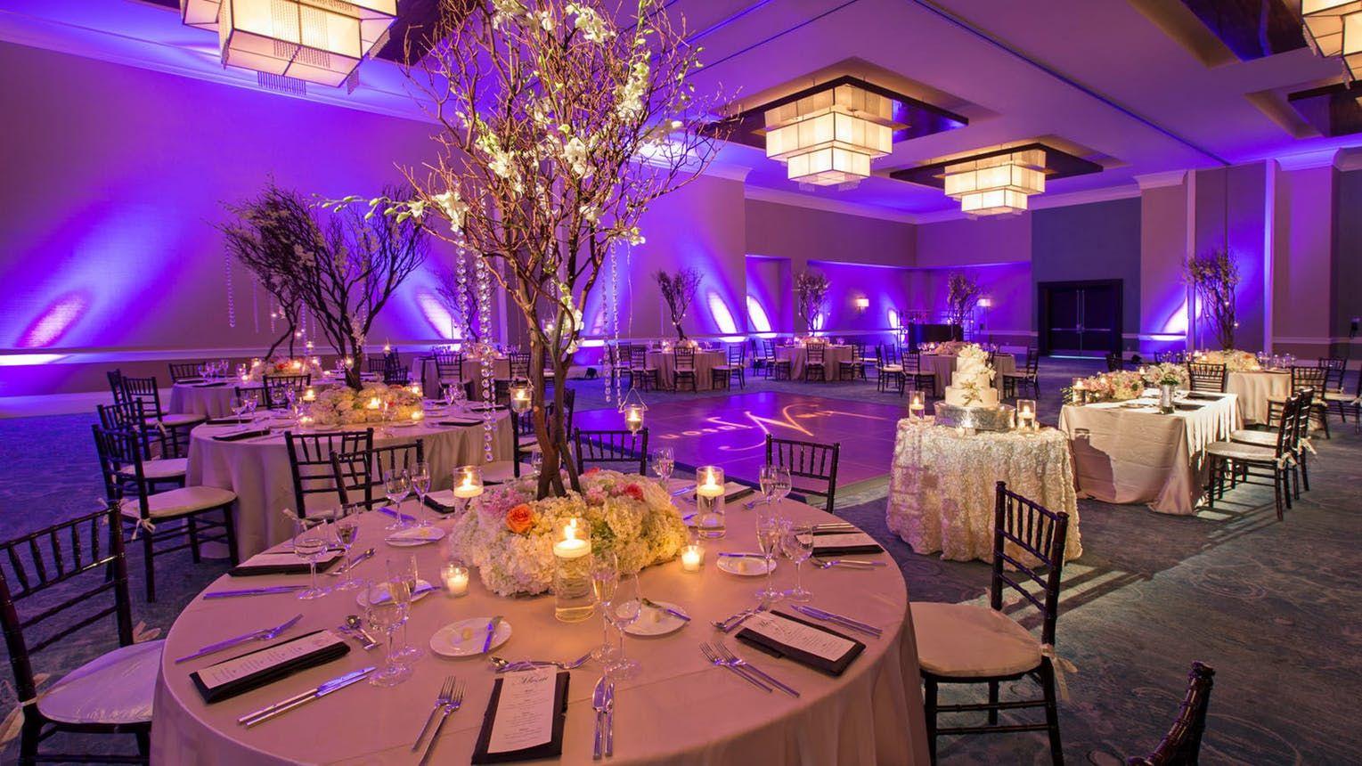 Westin Fort Lauderdale Beach Resort Ft Lauderdale And Other Beautiful Ft La In 2020 Fort Lauderdale Beach Resort Florida Destination Wedding Venues Lauderdale Beach