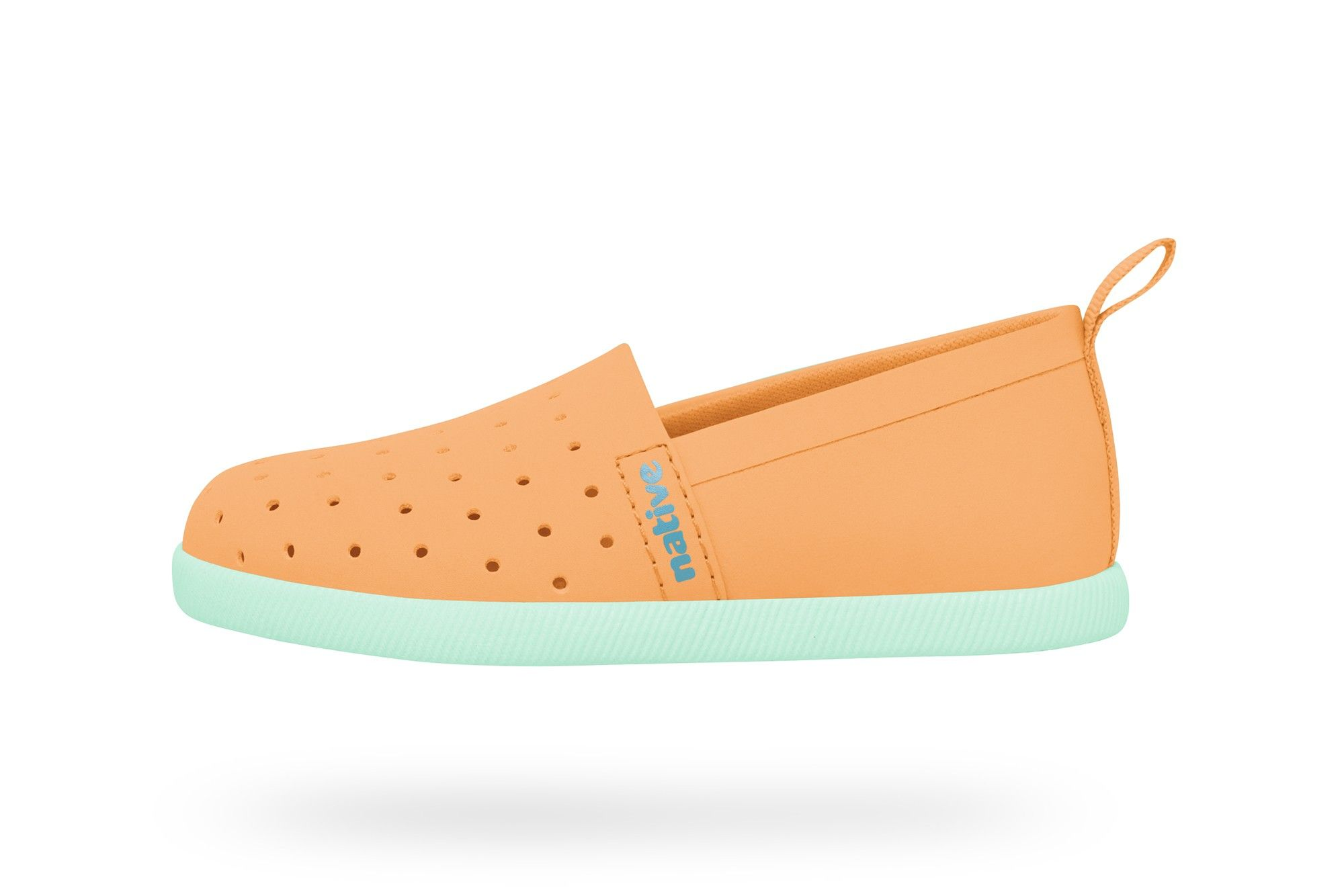 Venice Kds -e by Native Shoes #footwear #unisex #kids #lightweight #summershoes