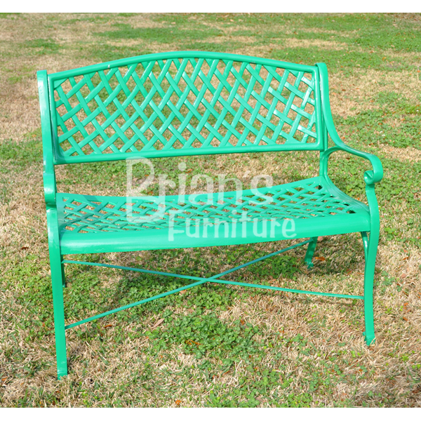 French Weave Loveseat | Brianu0027s Furniture