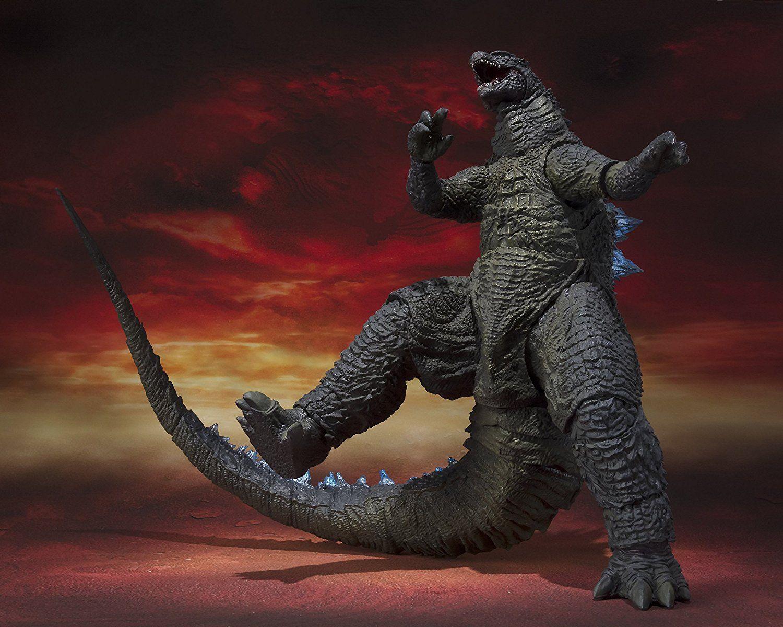 Bandai Tamashii Nations . Monsterarts