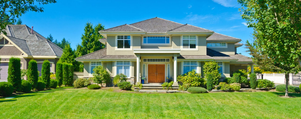Knowing When A Home Is Worth Buying Insurance Property Taxes