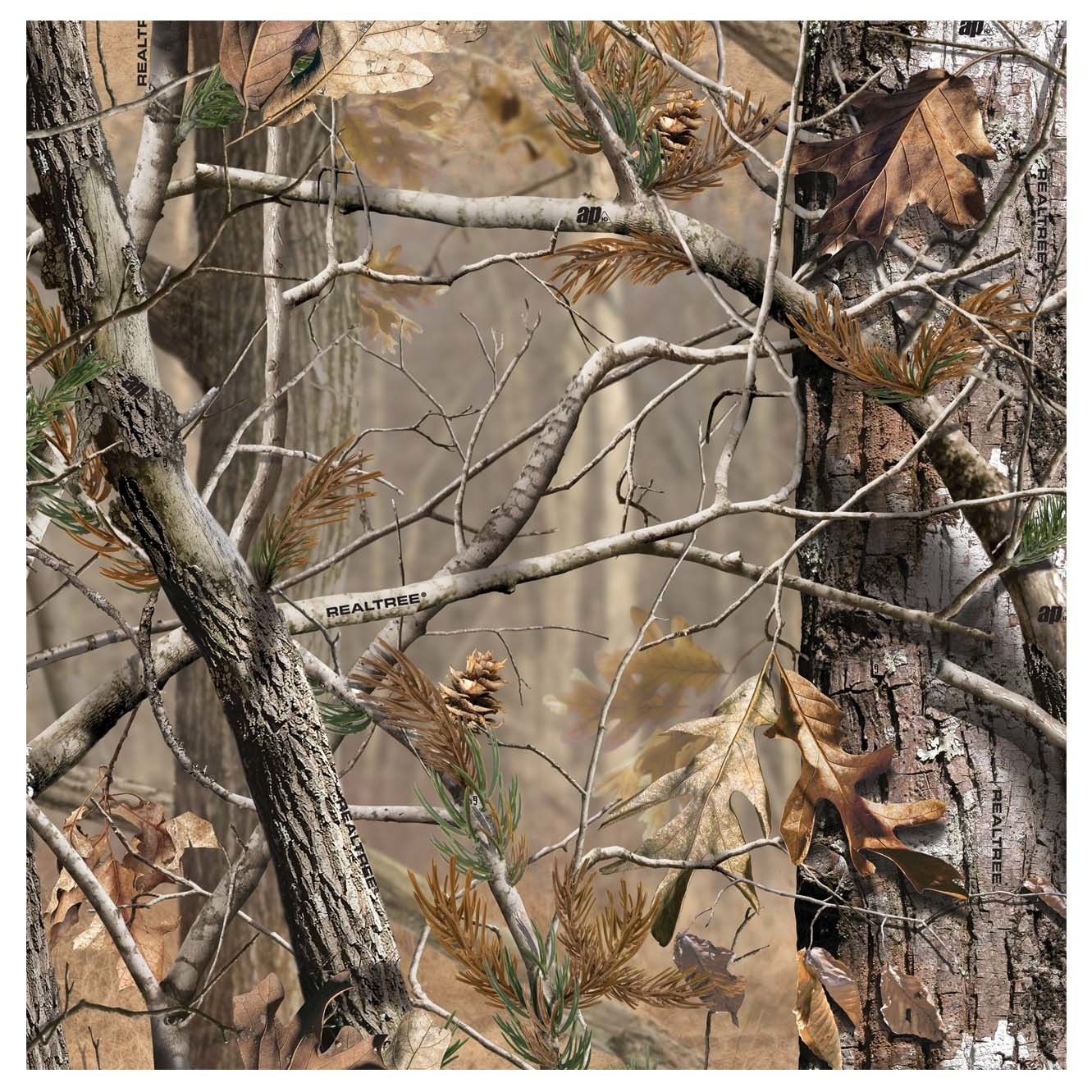 Real Tree Occasions Coasters Set In 2021 Camo Wallpaper Realtree Camo Wallpaper Camouflage Wallpaper