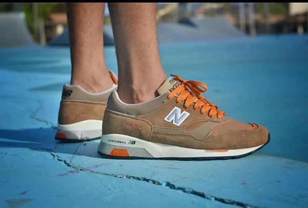 new balance 1500 norse project