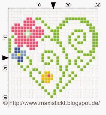 Stickvorlage+Märzherz.jpg 354×384 pixel
