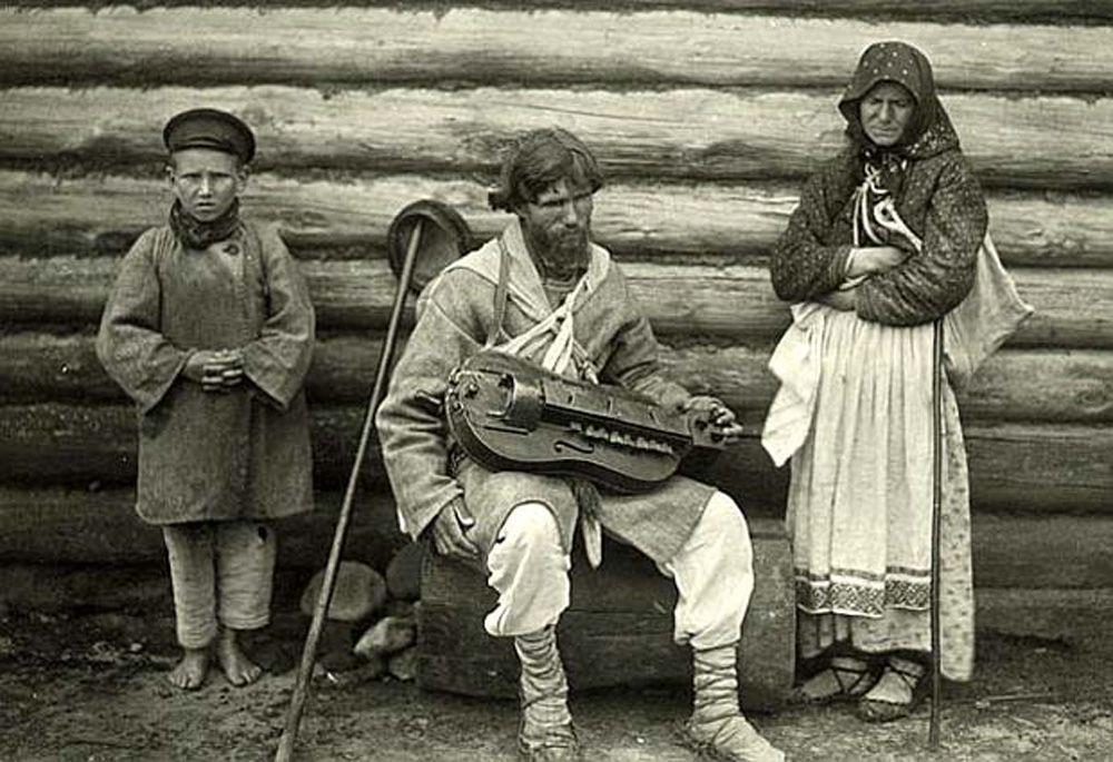 чаи старые фото крестьян как далеко, всегда