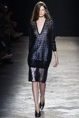 Spring 2014 Collections: Milan's New Guard | 15 Minute News