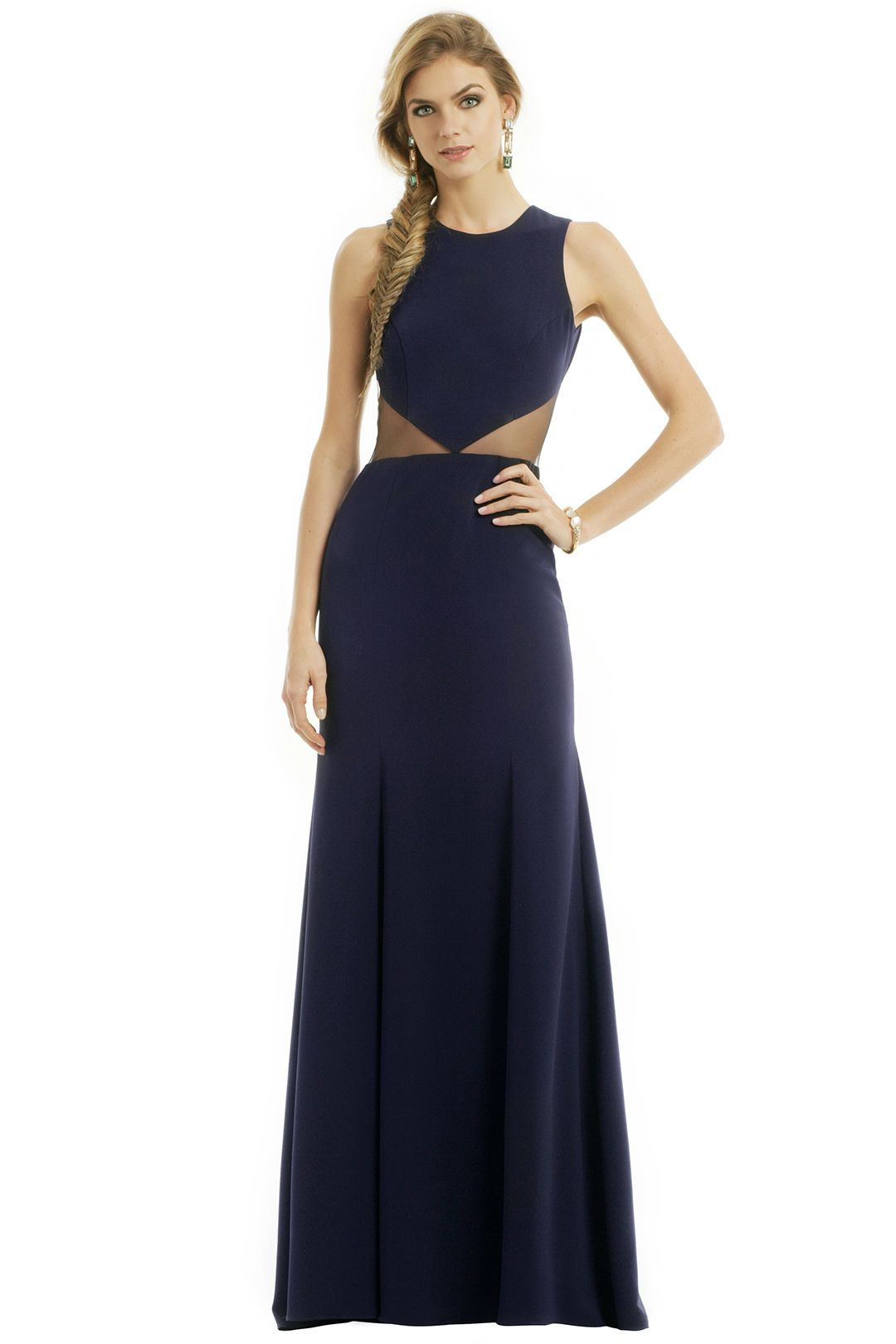 Simplicity Gown   Shops, UX/UI Designer and Dresses