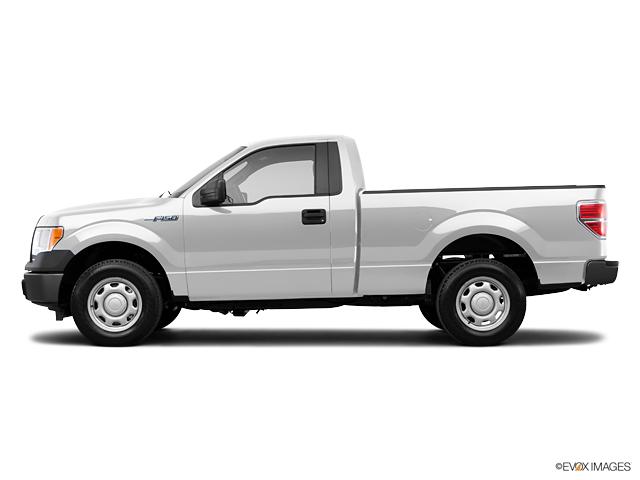 2020 Ford F150 Review, Pricing, and Specs Ford f150