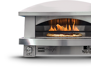 Pin By Cindy Detring On Good Product Design Outdoor Pizza Pizza Oven Outdoor Outdoor Oven