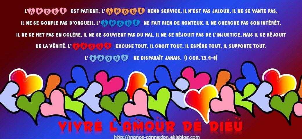 Calendrier Biblique.Calendrier Biblique Amour 2019 Bienvenue Sur La Bible
