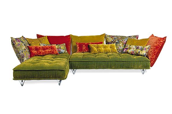 Bretz European Designer Furniture From Germany Stylish Original Sofas In Sydney Australia