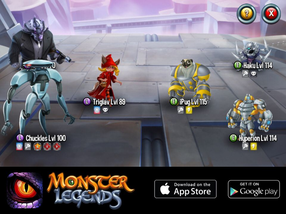 Pin by Kimmy on Monster legends Poster, Movie posters