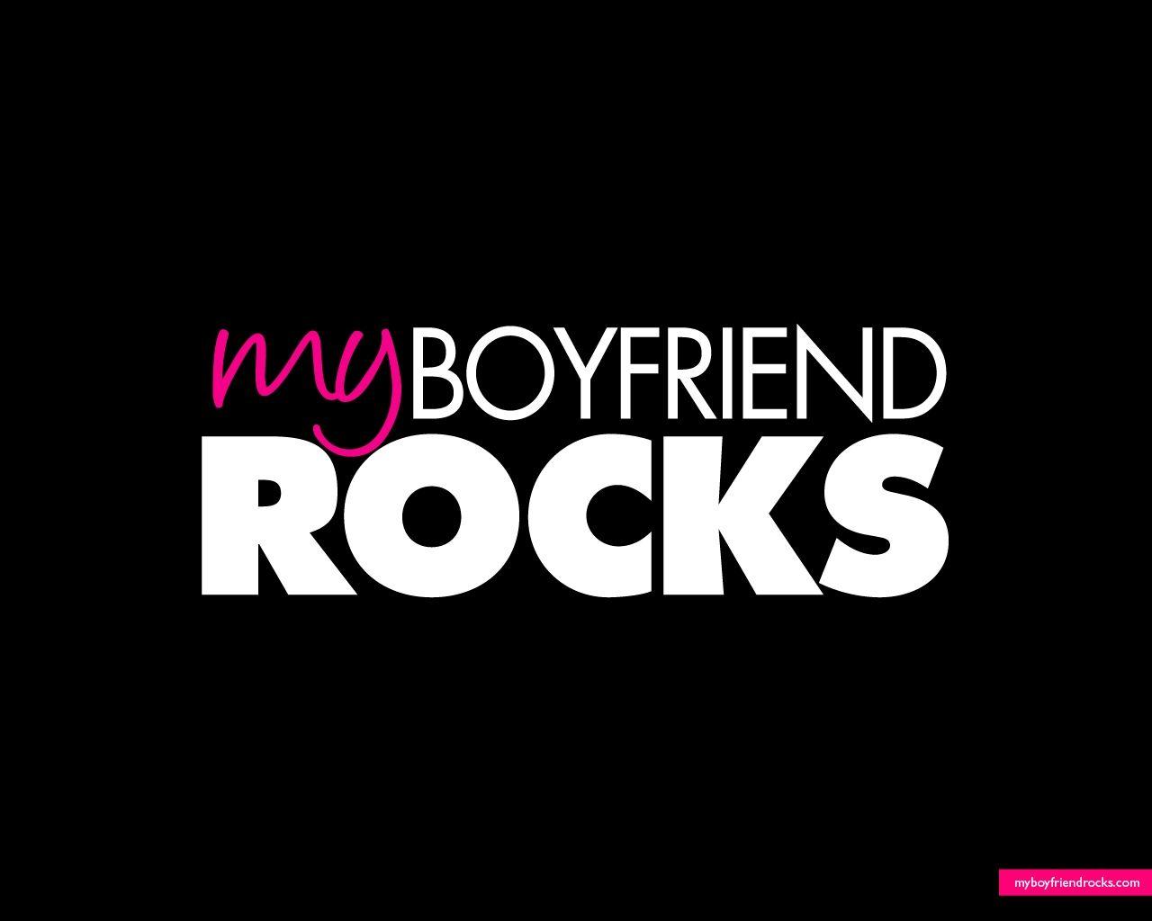 Download Download Wallpaper Of I Love My Boyfriend Hd New Download