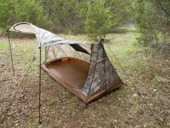 bivouac tent - Google Search & bivouac tent - Google Search | Canvas Tarps Tents u0026 Shelters ...